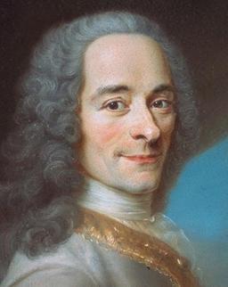 Voltaire. Source : http://data.abuledu.org/URI/50ec3819-voltaire