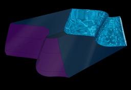 Volume d'univers. Source : http://data.abuledu.org/URI/52c43bcc-volume-d-univers