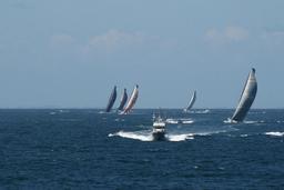 Volvo Ocean Race en 2012. Source : http://data.abuledu.org/URI/56571a2e-volvo-ocean-race-en-2012
