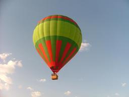 Voyage en ballon. Source : http://data.abuledu.org/URI/5160599b-voyage-en-ballon