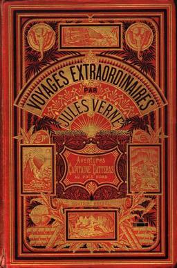 Voyages extraodinaires de Jules Verne. Source : http://data.abuledu.org/URI/5040fa32-voyages-extraodinaires-de-jules-verne