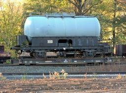 wagon citerne. Source : http://data.abuledu.org/URI/50236988-wagon-citerne