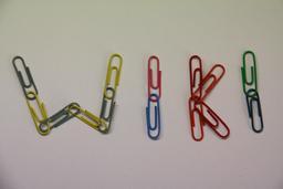 WIKI en trombones. Source : http://data.abuledu.org/URI/53aee9bc-wiki-en-trombones