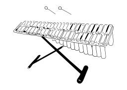 vibraphone. Source : http://data.abuledu.org/URI/5027db48-xylophone