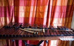 Xylophone. Source : http://data.abuledu.org/URI/50f01496-xylophone