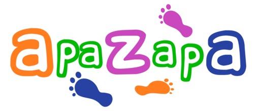 Apazapa