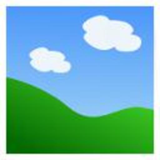 Avatar de nuages