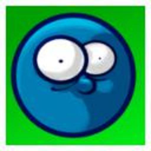 Avatar de Nul bleu
