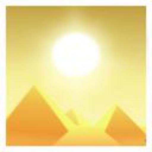 Avatar de pyramides