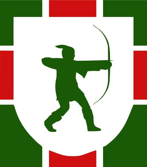 Blason de Robin des Bois