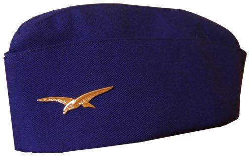 Calot de l'armée de l'air française