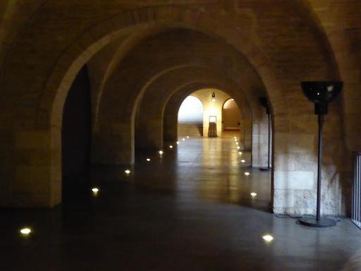 CAPC de Bordeaux
