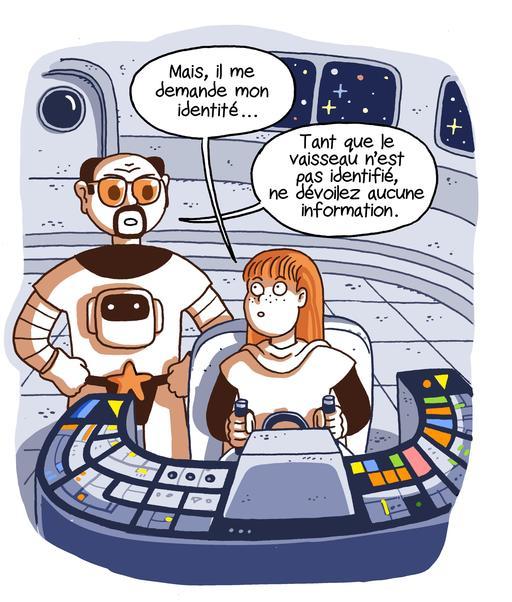Charte internet - 7