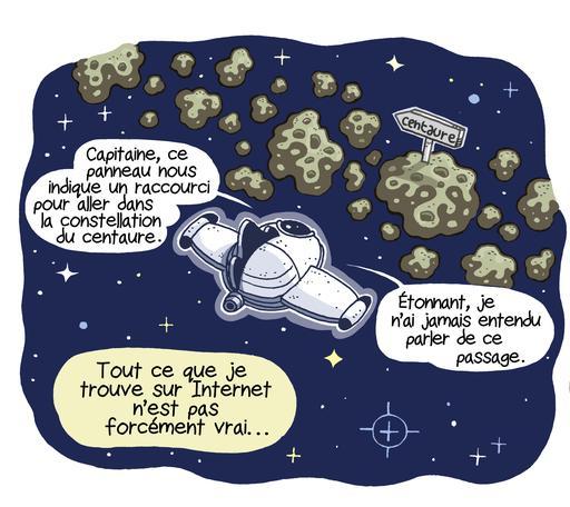Charte internet - 9