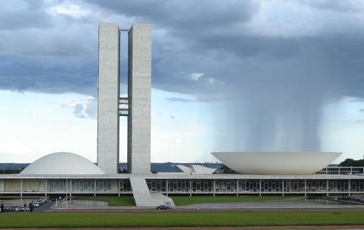 Congrès brésilien