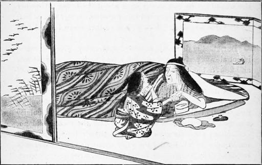 Contes de fées japonais - 128
