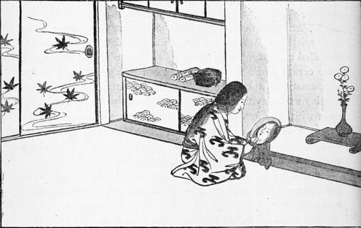 Contes de fées japonais - 130