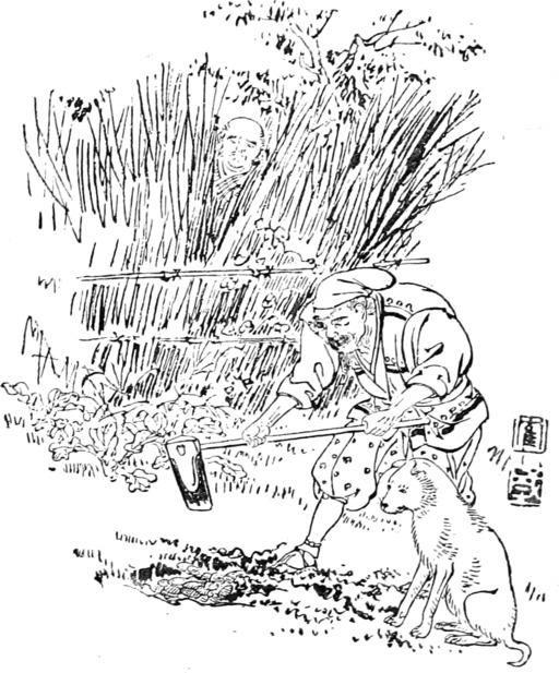 Contes de fées japonais - 178