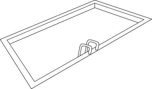 ressources ducatives libres les ressources libres du projet abul du. Black Bedroom Furniture Sets. Home Design Ideas