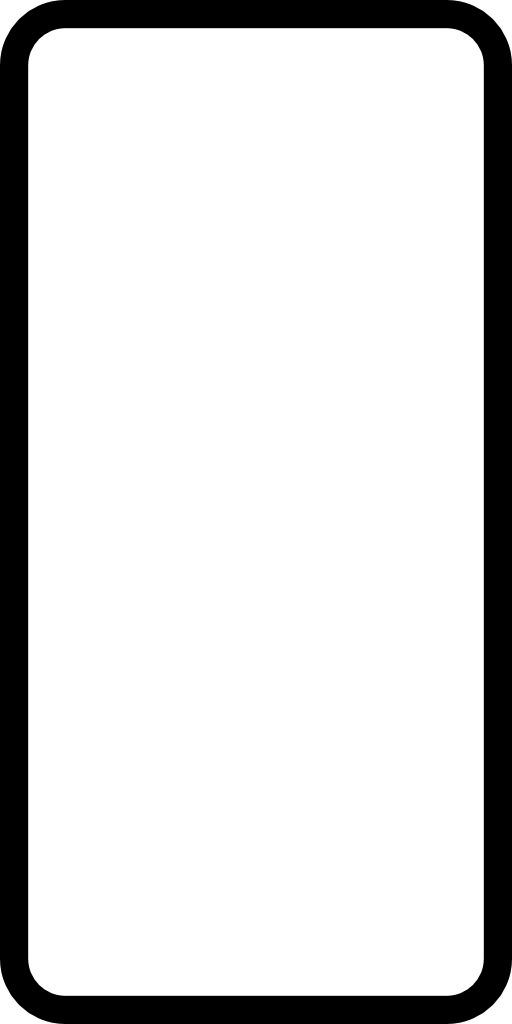 Domino vide