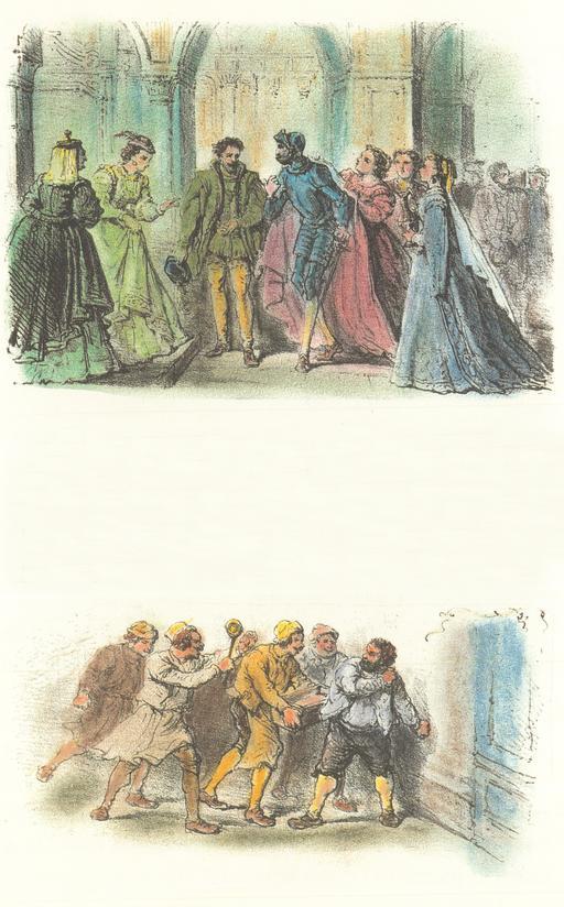 Don Quichotte pour enfants - 12