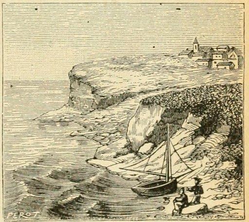 Dunes de Dunkerque