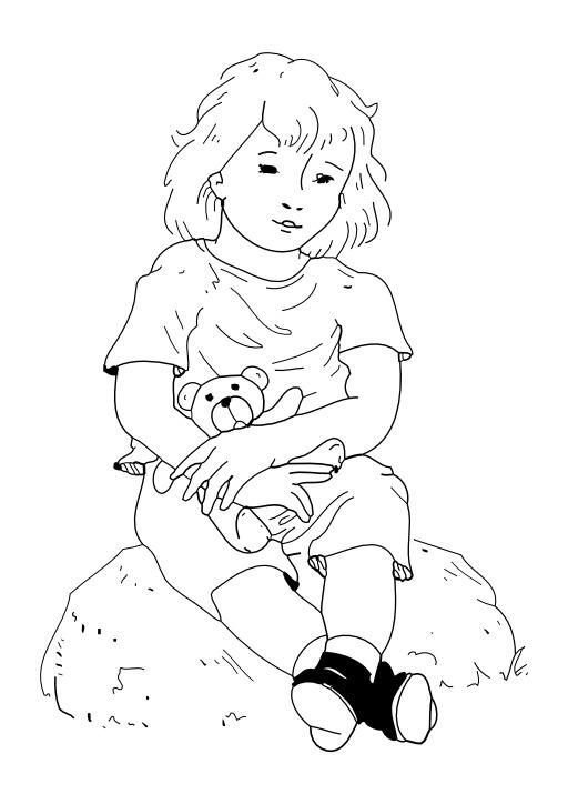 Enfant