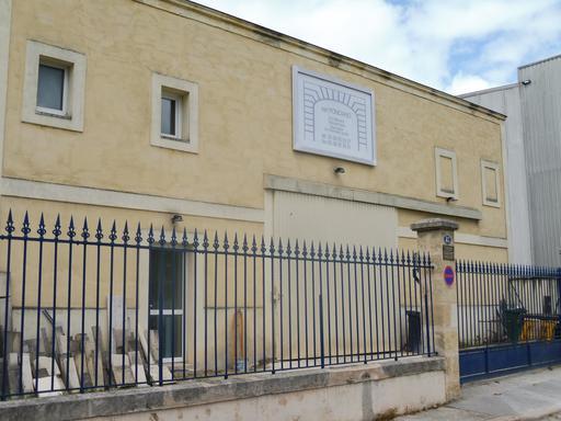 Entreprise de restauration à Bordeaux