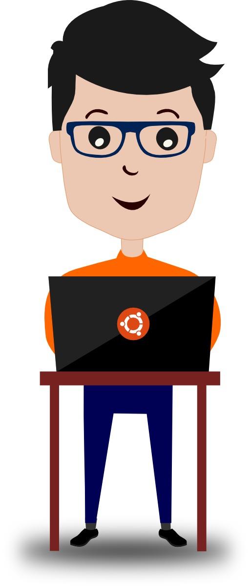 Fan d'Ubuntu