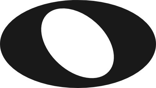Figure rythmique ronde