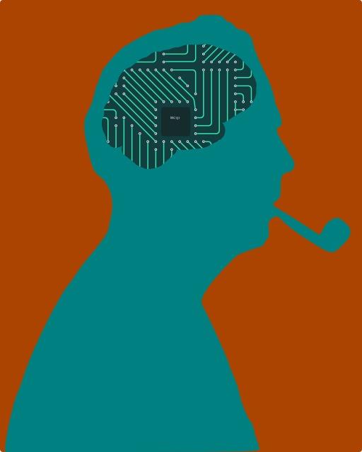 Fumeur électronique
