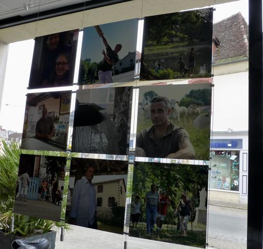 Galerie photo à Salies-de-Béarn