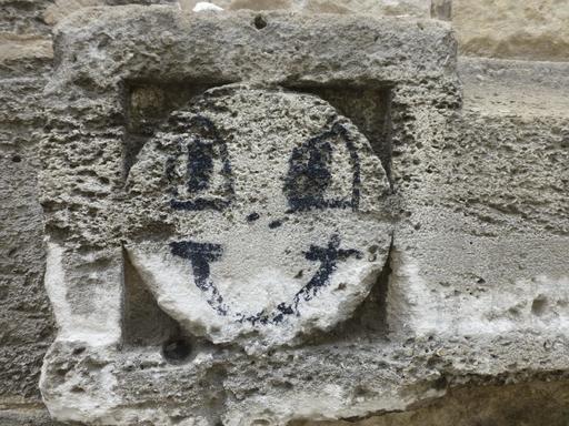 Humour à La Rochelle