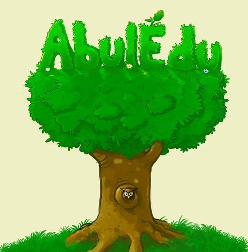 L'arbre d'AbulÉdu