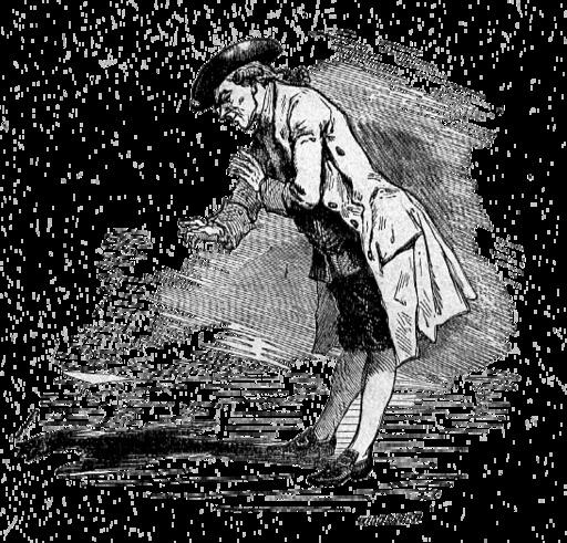 L'ombre d'Andersen -2