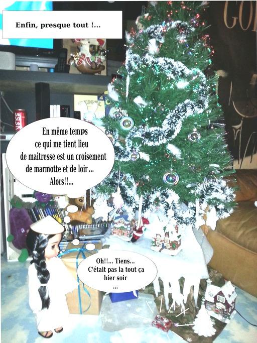 Le premier Noël de Pitaya - 02
