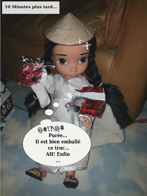 Le premier Noël de Pitaya - 05