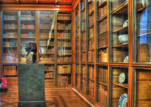 Le Siècle des Lumières au British Museum