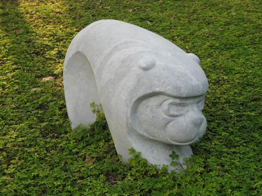 Le singe du zodiaque chinois