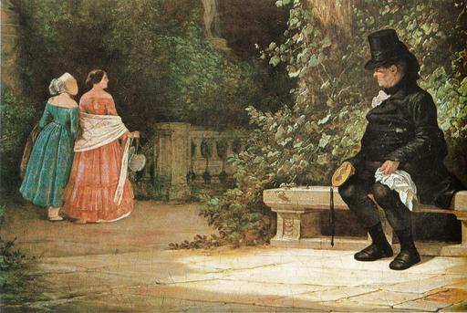 Recherche homme divorcé ou veuf