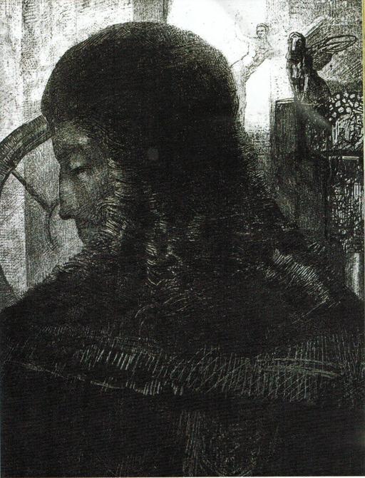 L'ancien chevalier