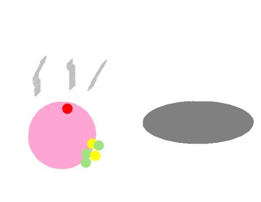 Les trois petits cochons - 16