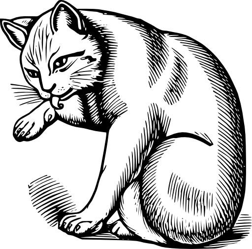 Logo de l'entreprise Staerkefabriken