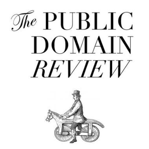 Logo de la P. D. R.