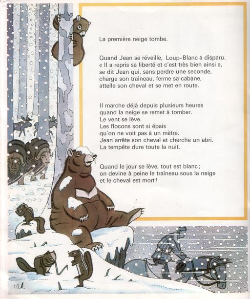 Loup-Blanc 10