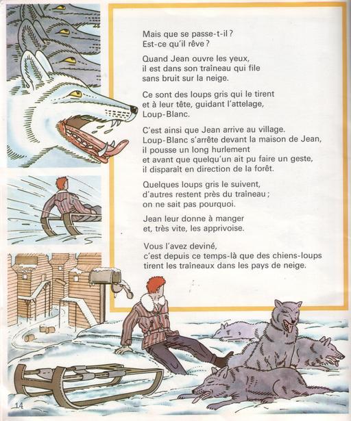 Loup-Blanc 14