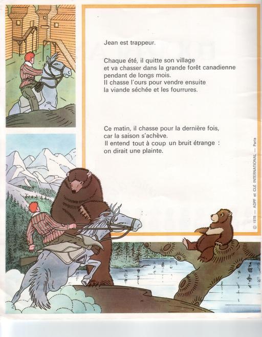 Loup-Blanc 2