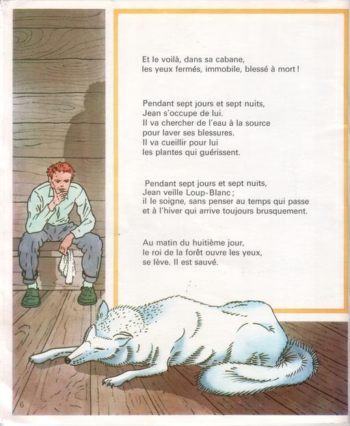 Loup-Blanc 6