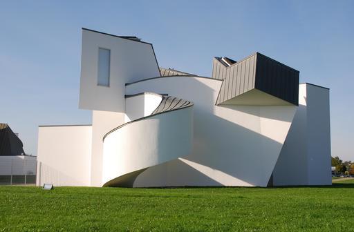Musée du design en Allemagne