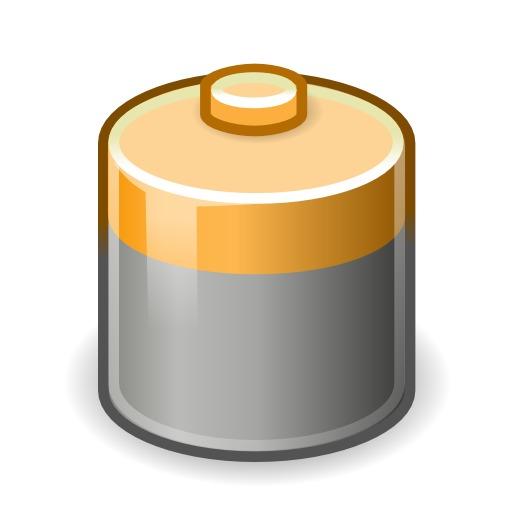 Pile électrique (logo)